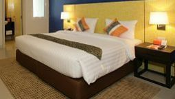 Room Legacy Express Sukhumvit by compass Hospitality
