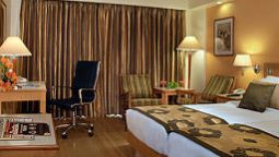 Room Fortune Acron Regina