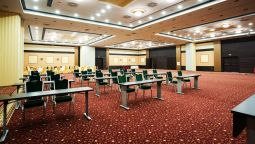 Conference room Riu Pravets Golf & Spa Resort