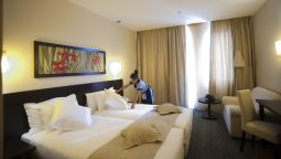 Room Riu Pravets Golf & Spa Resort