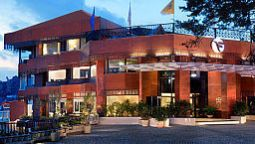 Mussoorie Fortune Resort Grace  - Member ITC Hotel Group - Mussoorie