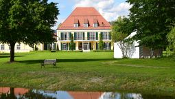 Gut Altholz Landhotel - Plattling