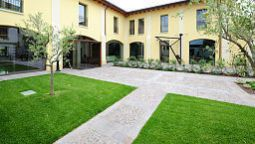 The Ziba Hotel & Spa - Peschiera del Garda