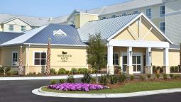 Hotel Homewood Suites Wilmington-Mayfaire NC - Wilmington (North Carolina)