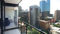 Hotel MELBOURNE SHORT STAY APARTMENTS - Southbank