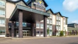 Hampton Inn and Suites by Hilton Red Deer - Red Deer