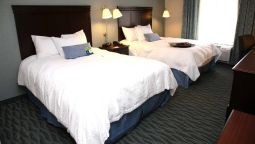 Kamers Hampton Inn - Suites Syracuse Erie Blvd-I-690