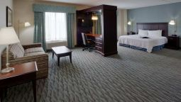 Room Hampton Inn - Suites Syracuse Erie Blvd-I-690