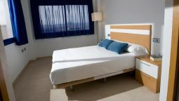 Kamers Exe Alicante Hills