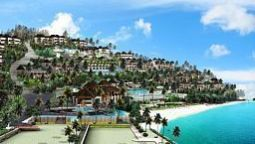 Hotel Phuket The Westin Siray Bay Resort & Spa - Koh Phuket