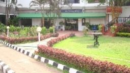Manipal Fortune Inn Valley View - Member ITC Hotel Group - Manipal