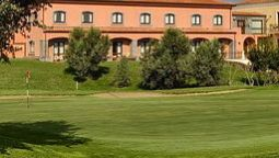 Hotel Picciolo Etna Golf Resort & Spa