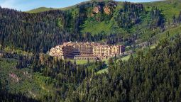 Hotel MONTAGE DEER VALLEY LEGEND - Park City (Utah)
