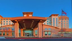 Hotel Embassy Suites by Hilton Palmdale - Palmdale (California)