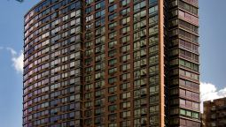 Hotel CHURCHILL AT 300 EAST 39TH - New York (New York)