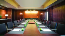 Conference room THE ALLISON INN AND SPA
