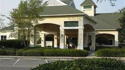 Hotel Sheraton Broadway Plantation Resort Villas - Myrtle Beach (South Carolina)