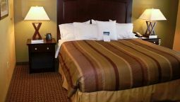 Suite Homewood Suites by Hilton Allentown-West Fogelsville