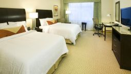 Kamers Hilton Garden Inn Arlington Shirlington
