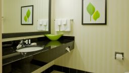 Kamers Fairfield Inn & Suites Commerce