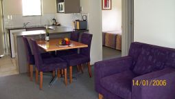 Room ASPIRE LA ROCHELLE MOTEL