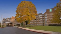 Hotel Embassy Suites by Hilton Philadelphia Valley Forge - Chesterbrook (Pennsylvania)