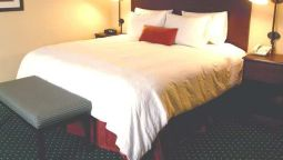 Hampton Inn Detroit-Roseville - Clinton (Macomb, Michigan)
