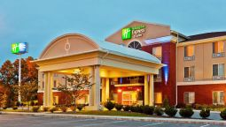 Holiday Inn Express & Suites DICKSON - Dickson (Tennessee)