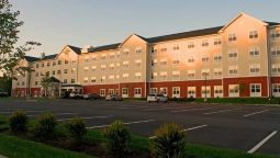 Hotel Homewood Suites by Hilton Dover - Dover (New Hampshire)