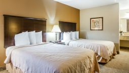 Room Quality Inn & Suites Greenville