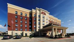 Hampton Inn - Suites Dallas-Lewisville-Vista Ridge Mall TX - Trinity Mills, Carrollton (Texas)