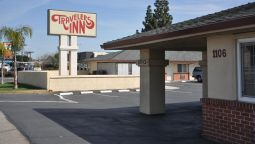 TRAVELERS INN MANTECA - Manteca (California)
