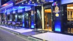 Hotel Marlight Boutique - Izmir