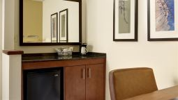 Kamers Hyatt Place Madison Downtown