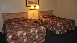 Room TRAVELERS INN MANTECA