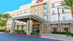 Hampton Inn - Suites Riverside-Corona East - Riverside (California)