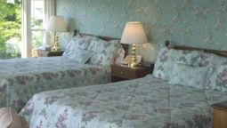 Room THE QUARTERDECK INN BY THE SEA