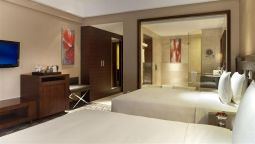 Room Four Points by Sheraton Taicang