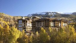 Hotel VICEROY SNOWMASS - Snowmass Village (Colorado)