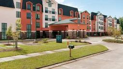 Hotel Homewood Suites by Hilton Slidell - Slidell (Louisiana)