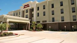 Hampton Inn - Suites Shreveport-South LA - Shreveport (Louisiana)