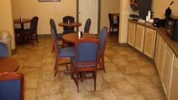 KNIGHTS INN & SUITES SEARCY - Searcy (Arkansas)