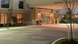 Hampton Inn by Hilton Toronto Airport Corporate Centre - Etobicoke, Toronto