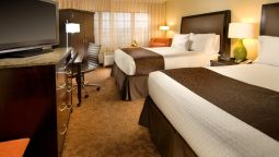 Room DoubleTree by Hilton Sterling - Dulles Airport