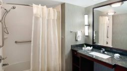 Kamers Homewood Suites by Hilton Slidell