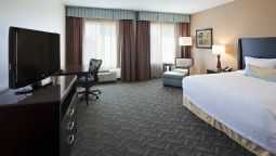 Room Hilton Garden Inn Silver Spring North