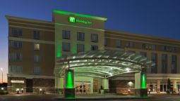 Exterior view Holiday Inn MERIDIAN E - I 20/I 59