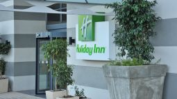 Holiday Inn JOHANNESBURG - ROSEBANK