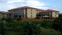 HAMPSHIRE HOTEL BALLITO - Tongaat