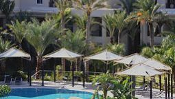 The Russelior Hotel & Spa - Hammamet